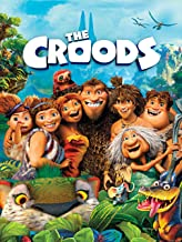 Best the croods full movie Reviews