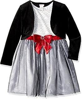 Youngland DRESS ガールズ