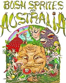 Bush Sprites of Australia
