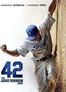 Best watch 42 full movie Reviews