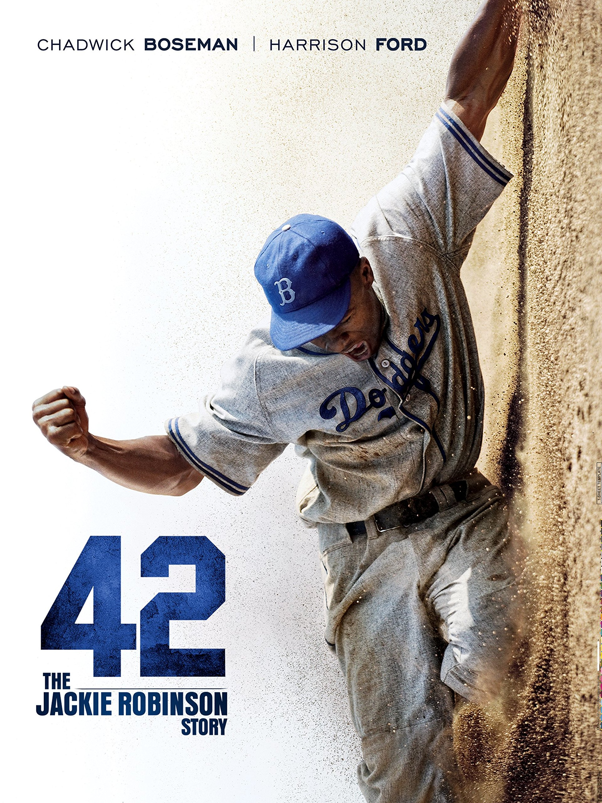 Buy 42 Now!