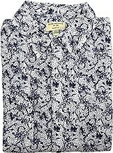 Best club monaco floral shirt Reviews