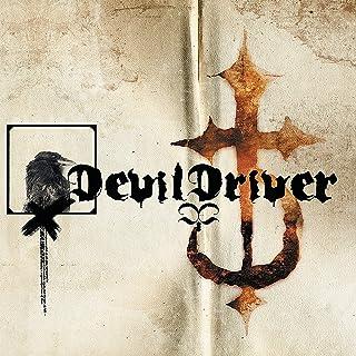 DEVILDRIVER (VINYL)