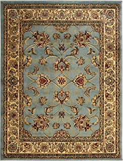 Ottomanson royal collection area rug, 7'10