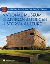 national museum of african american culture