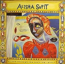 alisha sufit