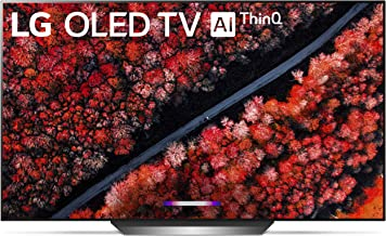 Best samsung smart tv with motion control price Reviews