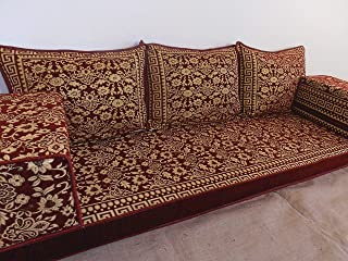 arabic sitting rooms majlis