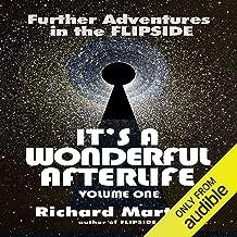 michael prichard audiobook