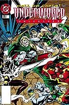 Underworld Unleashed (1995) #2