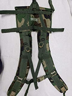 Best molle ii woodland Reviews