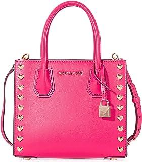 Amazon.com  Pinks - Messenger Bags   Luggage   Travel Gear  Clothing ... 9180daa6022e5