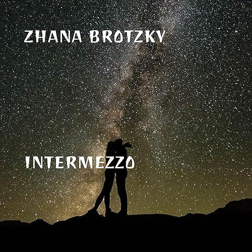 Spinning Round & Round de Zhana Brotzky en Amazon Music - Amazon.es