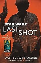 Best last shot star wars Reviews