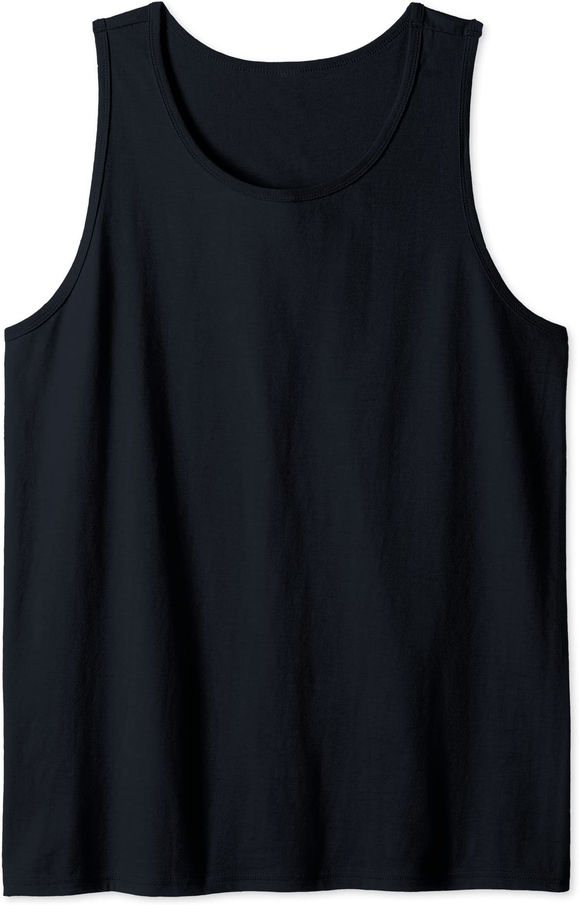 Tank Top Vests S-XXL Size Darth Vader Smoking Funny Mens Ladies Kids T-Shirts