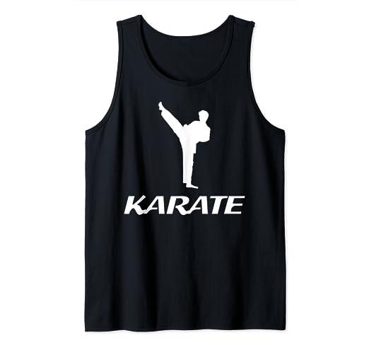 Amazon.com: Ninja Men Karate Kai Jujitsu Fighter Aikido ...