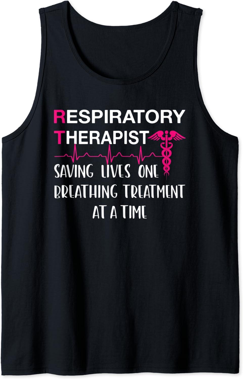 Respiratory Therapist T-Shirt Respiratory Shirt Hoodie Tank Top Funny Respiratory Therapist Shirt Respiratory Therapy Gift