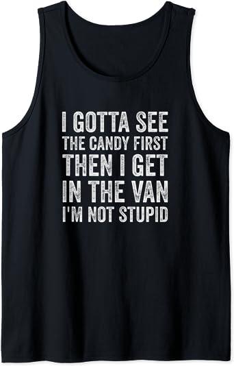 Causing Havoc Since 1998 Funny Men/'s T-Shirt//Tank Top jj46m