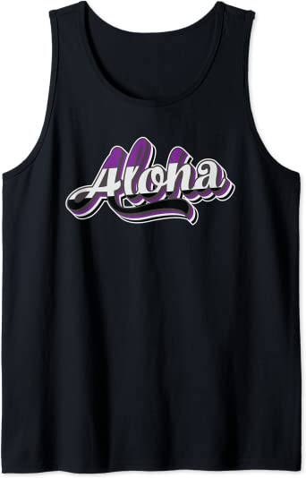 Lesbian aloha teen Teen appears