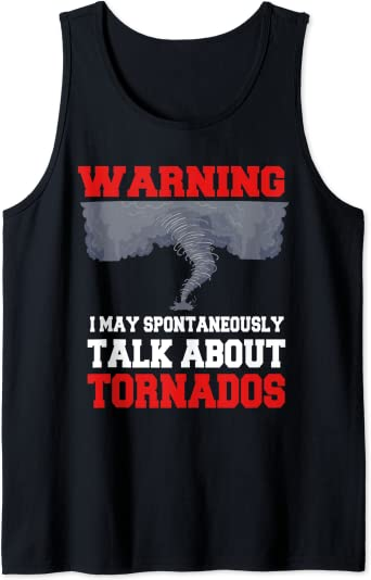Storm Chaser Shirt Funny Weather T Shirt Meteorologist Storm Cloud Gift Lightning Thunder Tornado Gift