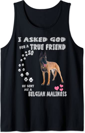 women\u2019s dog tank dog love tank top Dog Lover Tank Top Funny tank top animal lover tank top funny women\u2019s tank Workout Tank