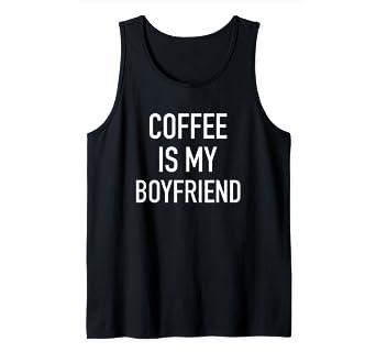 intressant dating slogans