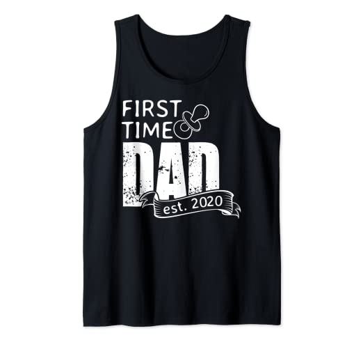 Best Gifts For Dad 2020 Amazon.com: First Time Dad 2020 New Daddy Pregnancy Announcement