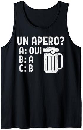 Un Apero Bière Quizz Drôle Hum…