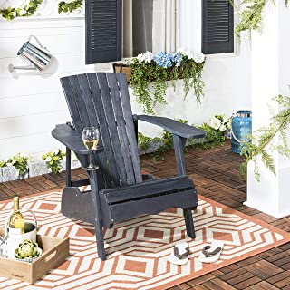 Best adirondack chair with wine glass holder Reviews