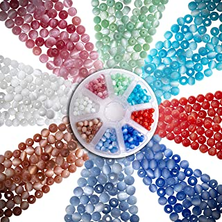Best beads in bulk for sale Reviews