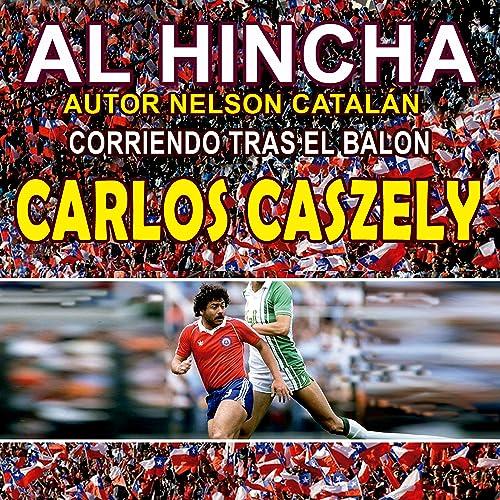 Corriendo tras el Balón de Nelson catalán en Amazon Music - Amazon.es