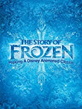 Best the making of frozen Reviews