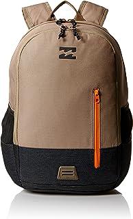 featured product Billabong Men's Command Lite Pack
