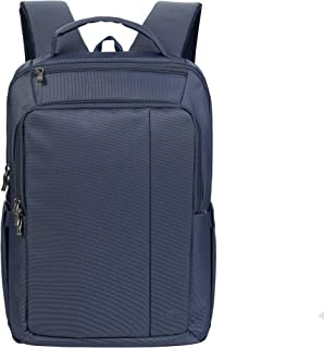 Rivacase 15.6 LAPTOP BACKPACK blue NA