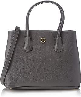 Women's Yvonne Handbag