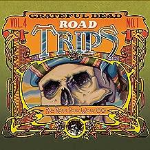 Road Trips Vol. 4 No. 1: Big Pow Wow, Hollywood, Florida (Live)