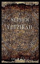 Sepher Yetzirah (Illustrated)
