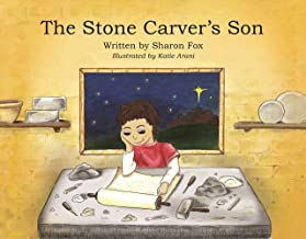 The Stone Carver's Son