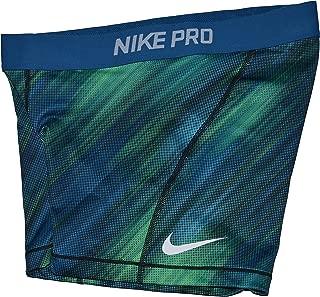 Nike Women's Pro Cool Short