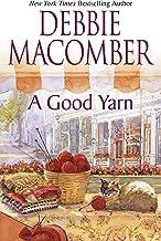 A Good Yarn (Blossom Street, No. 2)