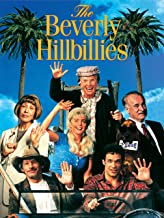 hillbillies in beverly hills