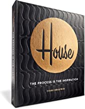 House Industries: The Process Is the Inspiration: The Innovative Design and Unconventional Creative Process of House Indus...