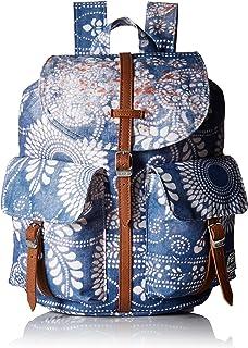 240b2eb75db Amazon.com  Herschel Supply Co. - Backpacks   Luggage   Travel Gear ...