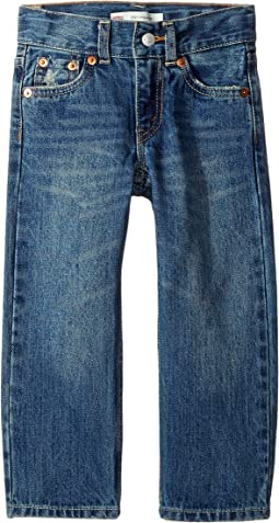 514™ Straight Jean (Toddler)