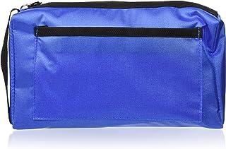 Prestige Medical 882-CBL - Tensiómetro con estuche de transporte, color azul cielo