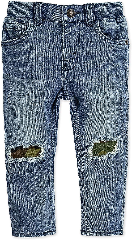 Levi's Baby Boys' Slim Fit Jeans
