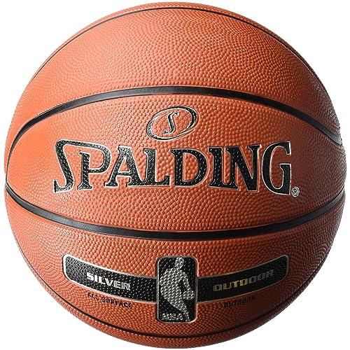 Spalding Basketball Amazon Co Uk