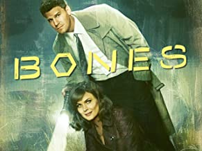 Best bones season 7 episode 6 Reviews