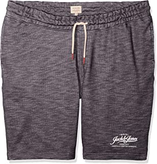 ab7e37e45dfdc Amazon.fr : Jack & Jones - Shorts et bermudas / Homme : Vêtements