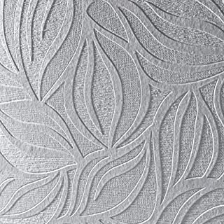 Best graham and brown wallpaper canada Reviews
